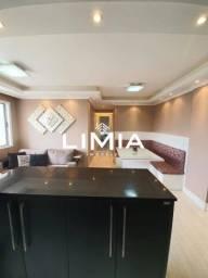 Título do anúncio: Apartamento a venda no Condomínio Terra Nova Vista Alegre, na Vila Ipiranga em Porto Alegr
