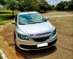 Chevrolet Onix 1.4 Flex 2015