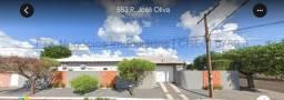 Título do anúncio: Casa à venda, 2 quartos, 2 suítes, Monte Castelo - Campo Grande/MS