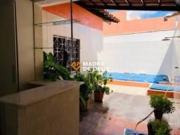 Título do anúncio: FORTALEZA - Casa Padrão - Parque Manibura