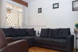 Título do anúncio: Apartamento à venda com 4 dormitórios em Santa efigênia, Belo horizonte cod:153149