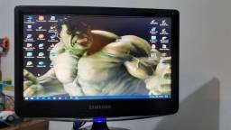 PC Dell 330