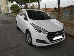 Hyundai HB20 S Premium