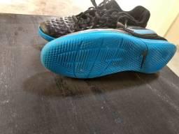 Futsal Nike Tempo 39