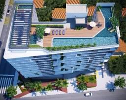 COD 1729/ Apartamento para venda no bairro de Tambaú.