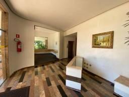 Título do anúncio: Apartamento para aluguel, 3 quartos, 1 suíte, 1 vaga, Centro - São José do Rio Preto/SP