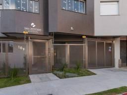 Apartamento à venda no bairro Floresta - Porto Alegre/RS