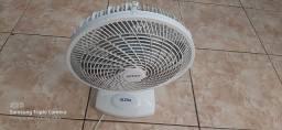 Ventilador Ultra