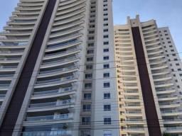 Apartamento à venda com 3 dormitórios em Jardim aquárius, Limeira cod:X71673