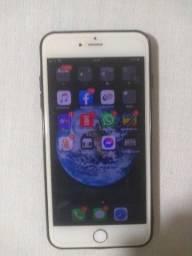 iPhone 6 plus 1.000,00