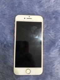 iPhone 8 ROSE, 64GB
