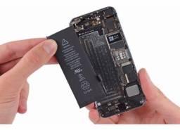 Bateria para iPhone (Garantia de 90 dias)