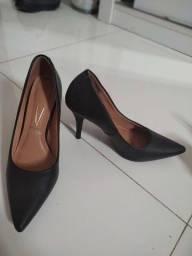 Título do anúncio: Vendo scarpan vizano