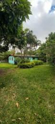 Casa na Lagoa dos Barros