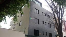 Título do anúncio: Cobertura à venda, 3 quartos, 2 suítes, 2 vagas, Santa Amélia - Belo Horizonte/MG