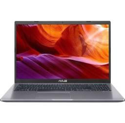 Notebook Asus X509ja I5 Ssd 256, 8gb. Windows 10