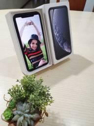 Iphone XR 64gb - Impecável