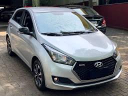 Título do anúncio: Hyundai HB20 1.6A 1.6 A