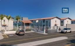 (Plaza das Flores 4, Apartamentos a partir de 120 mil.