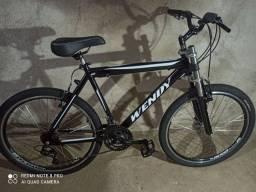 Bicicleta aro 26 de alumínio parcelo em 12 vezes com olx pay com acréscimo