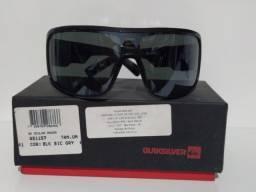 Óculos escuro Quiksilver ( Original )