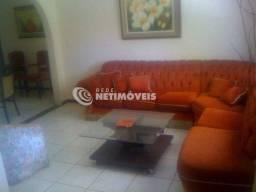 Título do anúncio: Casa à venda com 5 dormitórios em Braúnas, Belo horizonte cod:595416