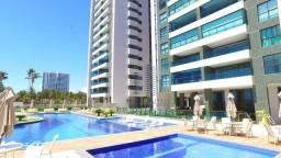 Título do anúncio: Maceió - Apartamento Padrão - Guaxuma