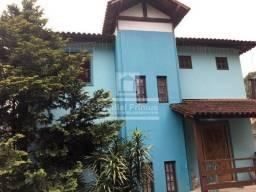 Venda - 5083 - Casa Residencial Sitio Sao Luis Conego
