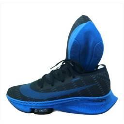 Tênis Nike Zoom