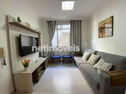 Apartamento à venda com 2 dormitórios em Manacás, Belo horizonte cod:530552