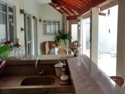 Título do anúncio: São José do Rio Preto - Casa de Condomínio - Jardim Vista Alegre