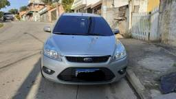 Ford focus sedan 2009