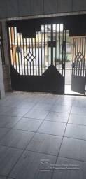 Casa em Novo Horizonte (leia o Anuncio)