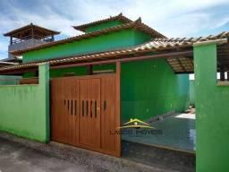 Casa em Condomínio no Condomínio Terramar em Cabo Frio - RJ