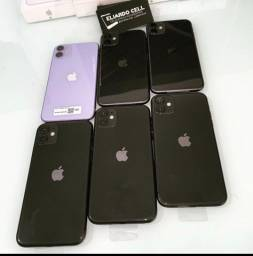 IPhone 11 - GB 128