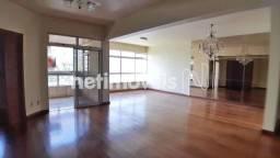 Título do anúncio: Apartamento à venda com 4 dormitórios em Santo agostinho, Belo horizonte cod:697806