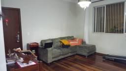 Apartamento com área privativa à venda, 3 quartos, 1 suíte, 1 vaga, Santa Rosa - Belo Hori