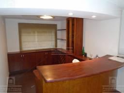 Venda -  4573 - Casa Residencial Braunes