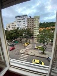 Título do anúncio: Rio de Janeiro - Apartamento Padrão - Glória