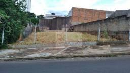 Terreno à venda, 287 m² por R$ 190.000 - Parque Jardim Europa - Bauru/SP