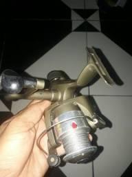 Molinet para pesca
