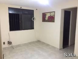 Alugo Apartamento nos Prédios em Itaguaí - RJ