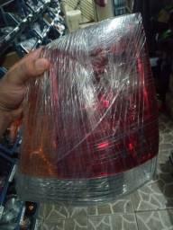Vendo lanterna do palio 2008>