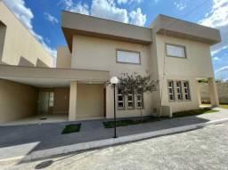 Título do anúncio: Aparecida de Goiânia - Casa de Condomínio - Vila Maria