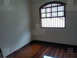 4638 - Casa Residencial Ponte Da Saudade