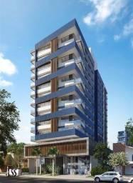 Apartamento com 2 dormitórios em Torres
