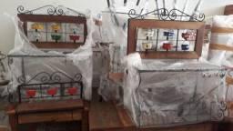 Urgente Itens Rusticos de Mg Novos Fechei a loja Torro tudo Barato