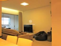 Título do anúncio: Apartamento à venda 3 quartos 1 suíte 3 vagas - São Lucas
