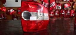 Ford lado direito ANO 2003 lanterna