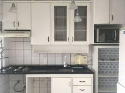 Apartamento para alugar com 2 dormitórios em Itacorubi, Florianópolis cod:630